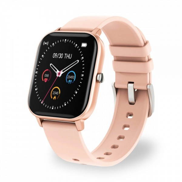 "Smart Watch FontaFit 460CH ""TILA"""