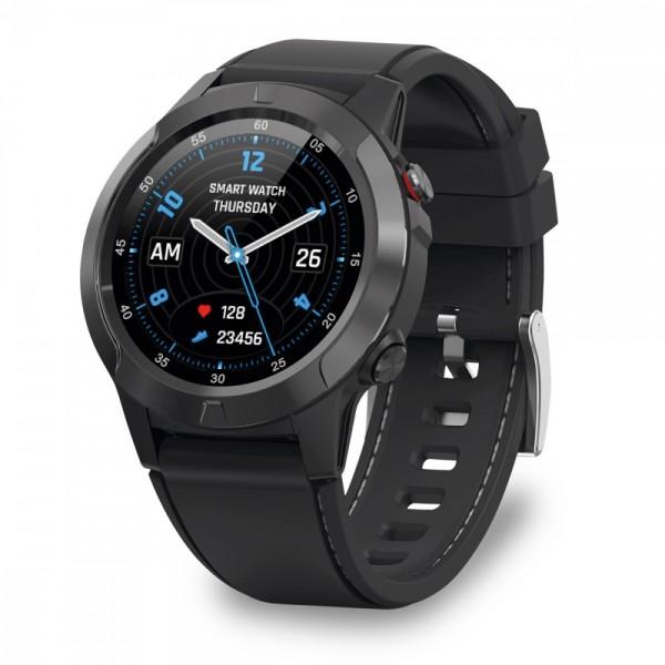 "GPS Smart Watch FontaFit 600CH ""GPS Explorer1"""
