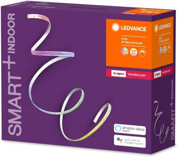 LEDVANCE Smart+ LED Band Multicolour (ZigBee)