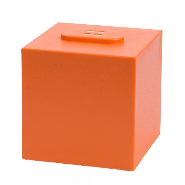 "HOMEE Smart-Home Gateway Erweiterung ""ZigBee Cube"""