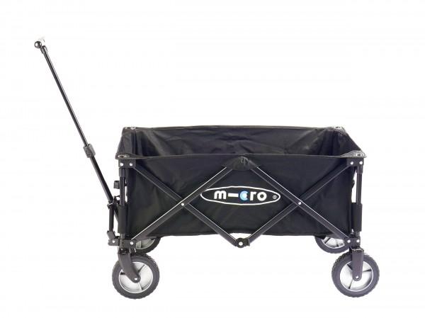 (Hand-)Wagen micro