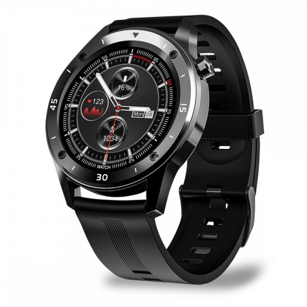 "Smart Watch FontaFit 500CH ""TESO"""