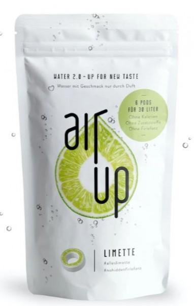 Air Up Pod (3er Nachfüllpack)