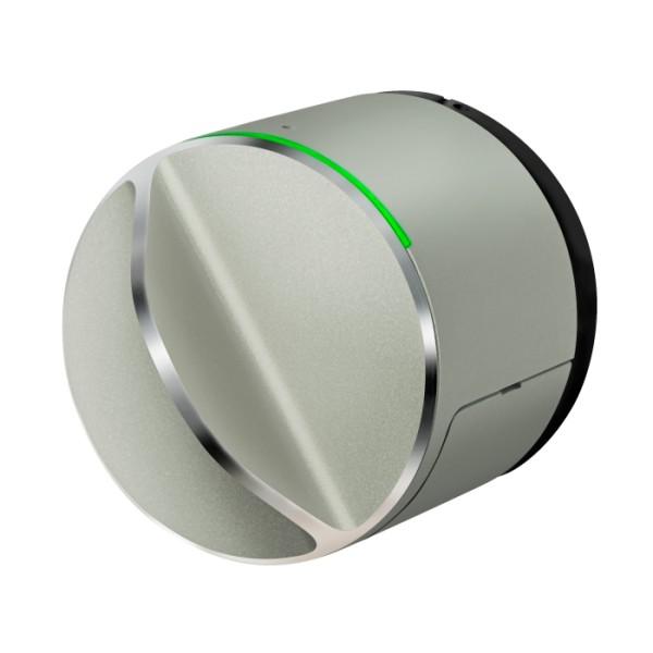 "DANALOCK Smartes Türschloss ""Danalock V3 Bluetooth und Z-Wave Plus"""