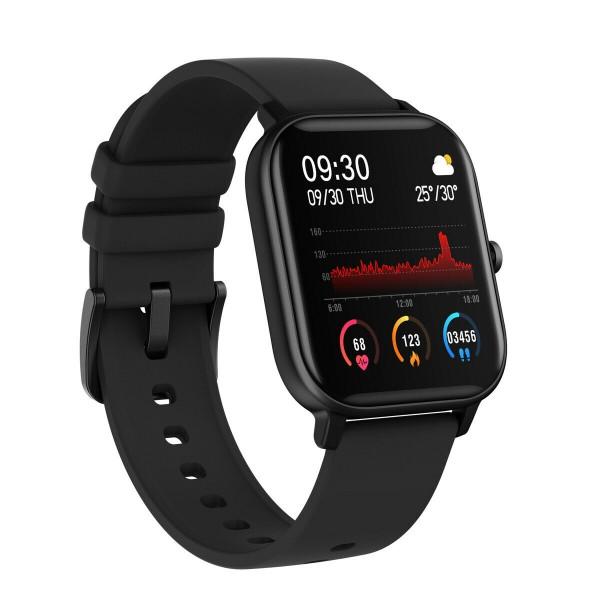 "Smart Watch FontaFit 460CH ""TILA"""