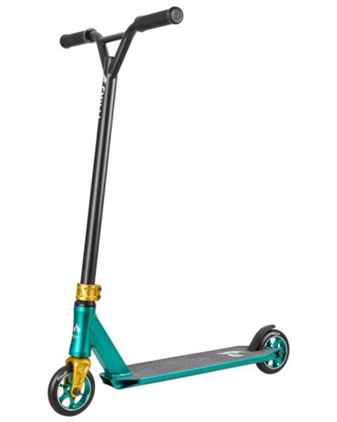 Chilli Pro Scooter Chilli 5000