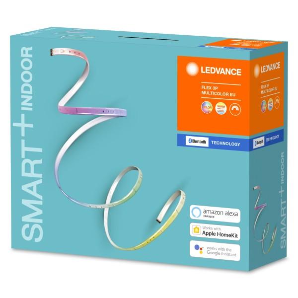 LEDVANCE Smart+ LED Band Multicolour (Bluetooth)