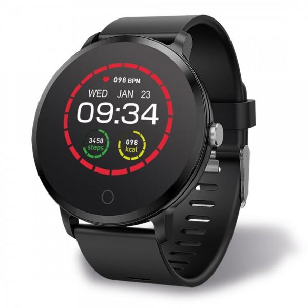 "Smart Watch FontaFit 345CH ""CONO"""