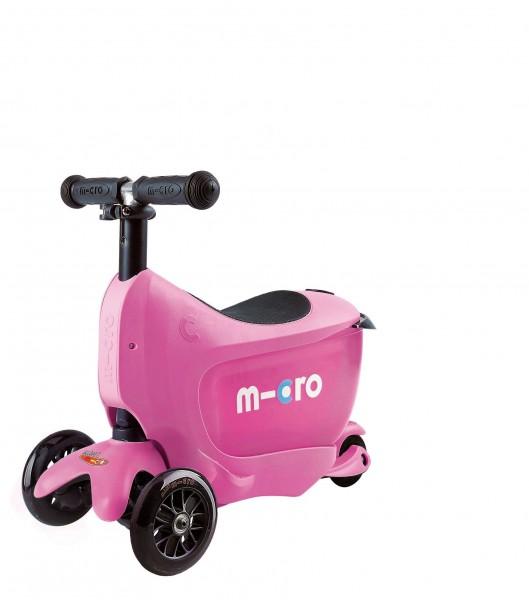 mini micro 2 go